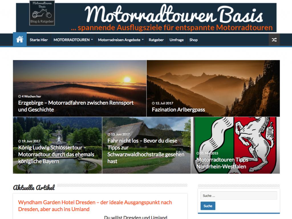 motorradtouren-basis.de