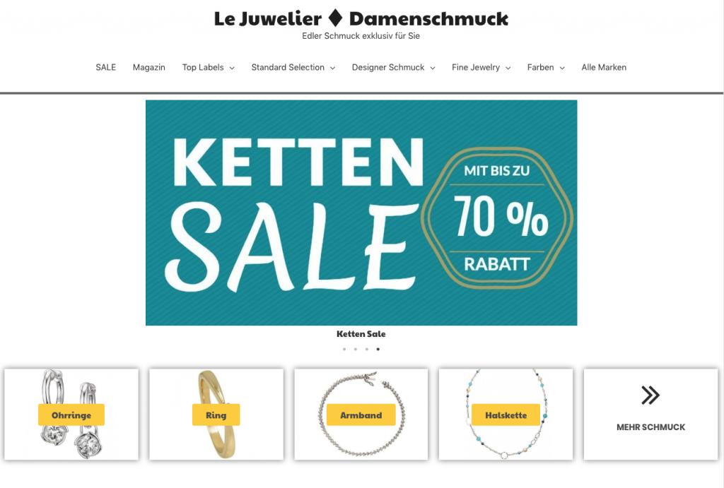 LeJuwelier.de