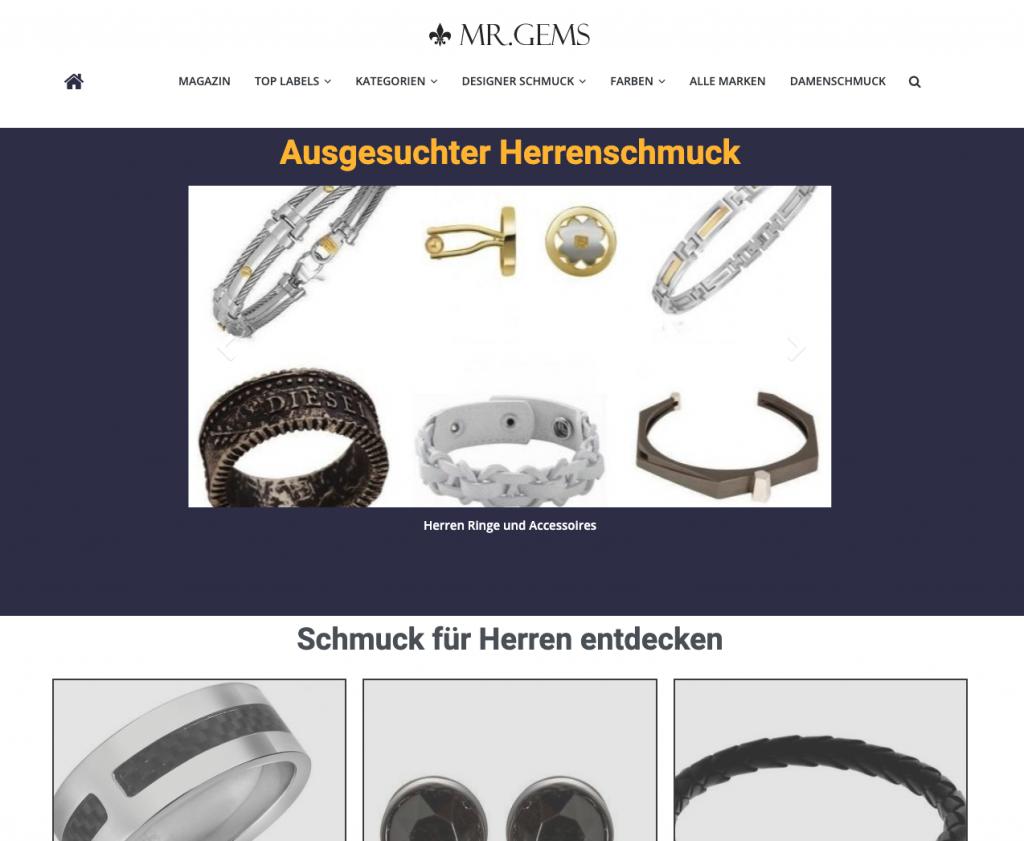 MrGems.de