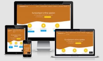 EuroJackpot-Kiosk.de